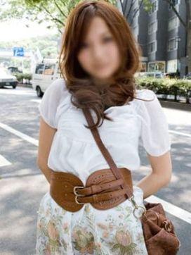 ☆すずchan☆|うぶっこ学園で評判の女の子