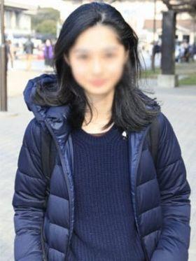 のん|千葉県風俗で今すぐ遊べる女の子