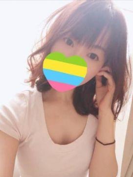 みお|メンズエステ 雅美~MIYABI~で評判の女の子