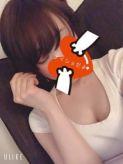 りょうこ|メンズエステ 雅美~MIYABI~でおすすめの女の子