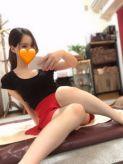 山田|荻窪メンズエステでおすすめの女の子