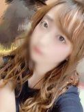 きき 東京美人デリヘルでおすすめの女の子