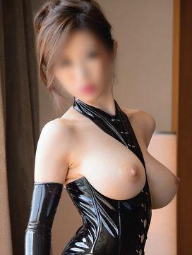 ちえ・S嬢・|SM倶楽部 キングorクイーンで評判の女の子