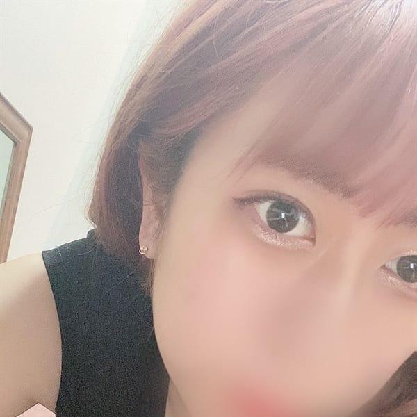 REN【頑張る姿がエモい】 | M&S Tokyo platinum(池袋)