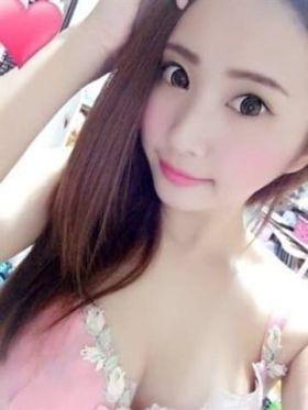 ココ|三重県風俗で今すぐ遊べる女の子
