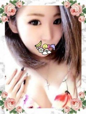 えり|三重県風俗で今すぐ遊べる女の子