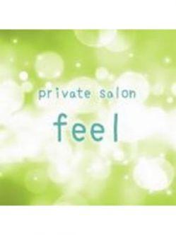 神埼 葵|Private Salon Feelでおすすめの女の子