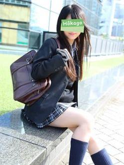 月宮まい|放課後クラブ(福岡ハレ系)でおすすめの女の子