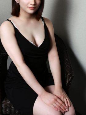 双葉こむぎ|渋谷風俗で今すぐ遊べる女の子
