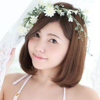 せいら | 大阪エステ性感研究所 十三店 - 十三風俗