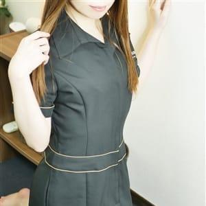 中条 あやみ-Ayami-