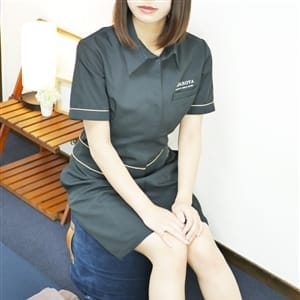 黒崎 なお-Nao-