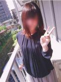 アカネ|JPRグループ My-Roomでおすすめの女の子