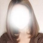 椎奈あゆみ(体験入店)