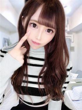 まいか☆F女大|梅田風俗で今すぐ遊べる女の子