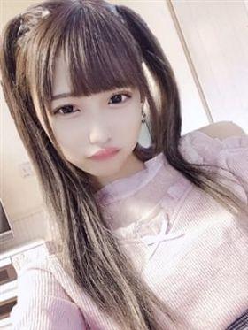 ぱるむ☆O美大|難波風俗で今すぐ遊べる女の子
