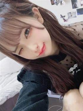 はいね☆M美大|新大阪風俗で今すぐ遊べる女の子