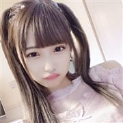 ロリかわ!【未経験☆アヒル口】|ガン騎シャ!!即またがりたい女子大生
