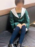 ゆり|ルックコレクションでおすすめの女の子