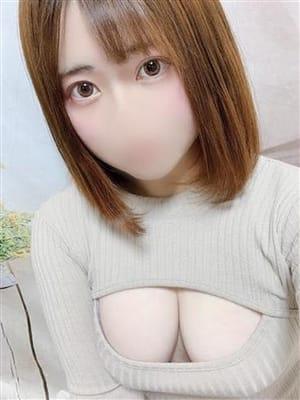 るなちゃん