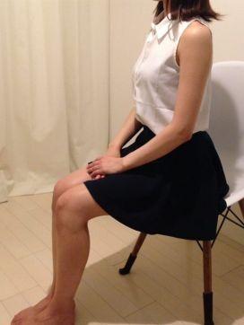 夏目|ハニーズ Secret Salonで評判の女の子