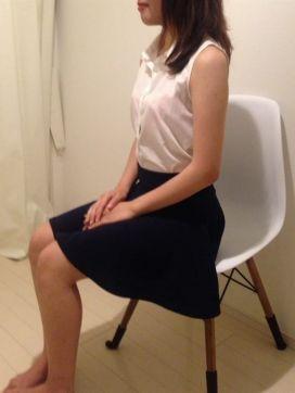 姫野|ハニーズ Secret Salonで評判の女の子
