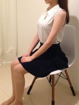 木嶋|ハニーズ Secret Salonで評判の女の子