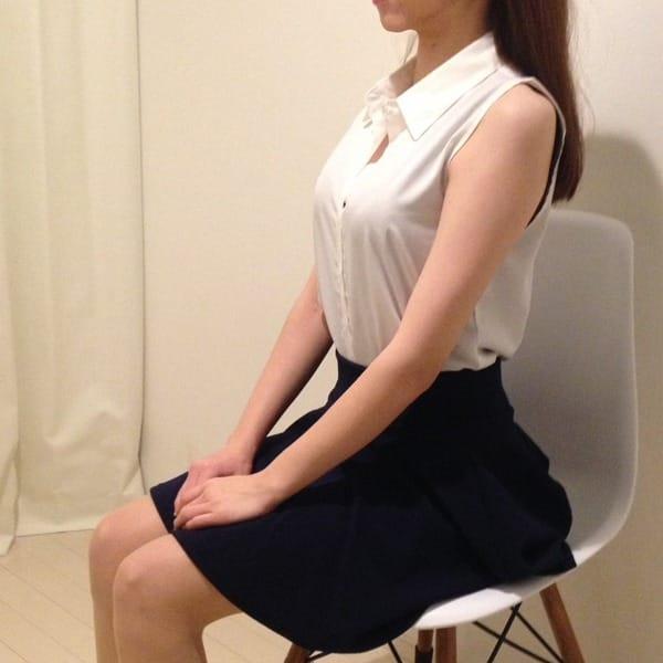 木嶋 | ハニーズ Secret Salon(広島市内)