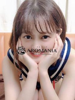玉城なつ|AROMANIA(アロマニア)でおすすめの女の子