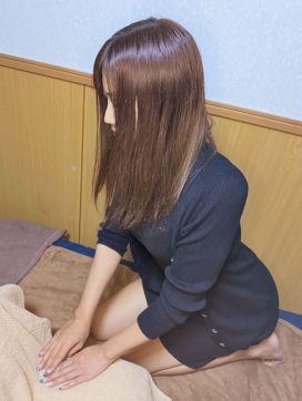 山田 さやか|メンズエステ GRANBELL(グランベル)で評判の女の子