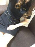 吉田 ゆり|メンズエステ GRANBELL(グランベル)でおすすめの女の子