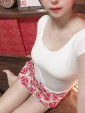 莉子(りこ) いやし処 螢屋でおすすめの女の子