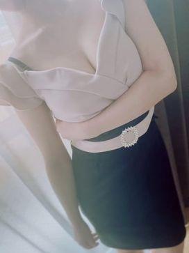 夢咲|プライベートサロン豊成で評判の女の子