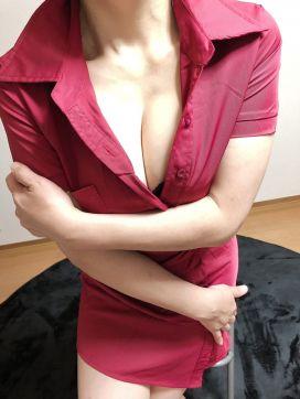 朱音 プライベートサロン豊成で評判の女の子