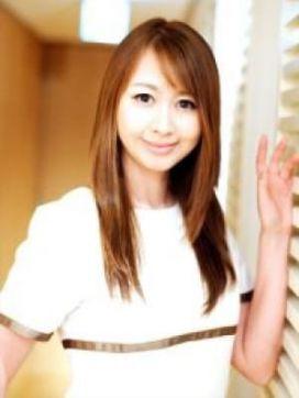 川村 先生|Private Salon You&meで評判の女の子