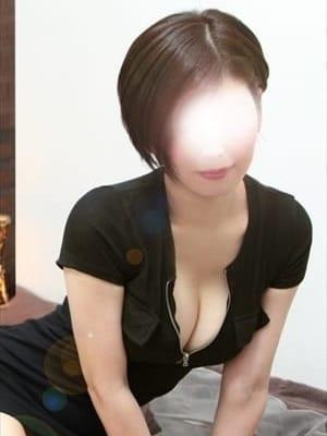 小松 瑞依(レインズラプト)のプロフ写真2枚目