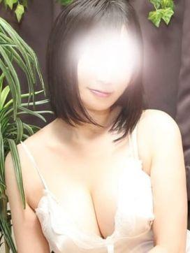 岡田 ゆうみ|レインズラプトで評判の女の子