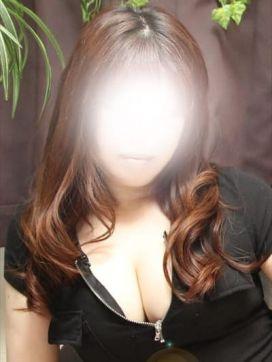佐々木 翔子|レインズラプトで評判の女の子