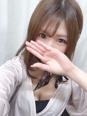 柴咲りこ|静岡県風俗で今すぐ遊べる女の子