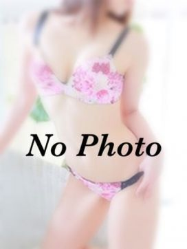戸田きよか|癒らしいセラピスト~本格的な性感アロマエステで評判の女の子
