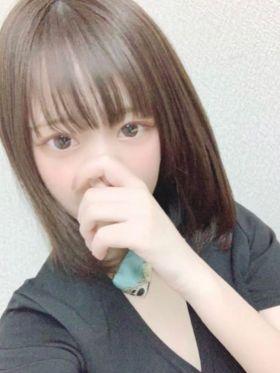 清野さや|沼津・富士・御殿場風俗で今すぐ遊べる女の子