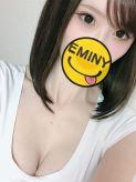 石黒|EMINYでおすすめの女の子