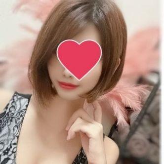 あすか|恵比寿・目黒 - 恵比寿・目黒風俗