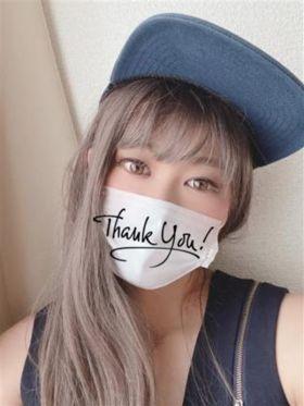 ジュリ|愛媛県風俗で今すぐ遊べる女の子
