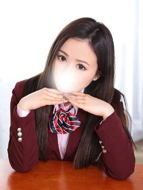 れいな|神奈川県風俗で今すぐ遊べる女の子