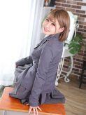 まほ ミスコレ横浜でおすすめの女の子