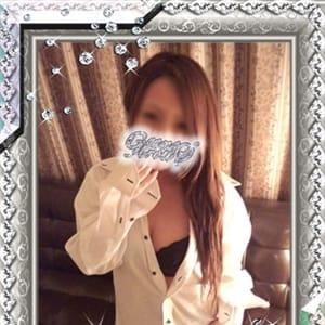 はるか【愛され童顔ロリ巨乳♪】 | GLAMOROUS ~グラマラス~(横須賀)