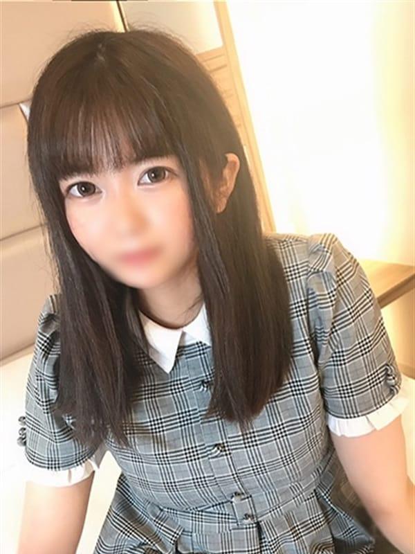 ありさ【未経験☆キス好き女子】