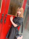 かぐら とある風俗店やりすぎさーくる渋谷恵比寿店 色んな無料オプションしてみましたでおすすめの女の子