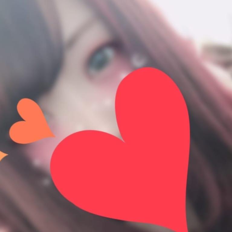 ハル【『魅惑的な美しさ』】   アモーレ(福岡市・博多)